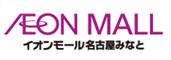 https://static0.tiendeo.jp/upload_negocio/negocio_161/logo2.png