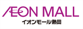 https://static0.tiendeo.jp/upload_negocio/negocio_162/logo2.png