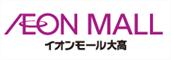 https://static0.tiendeo.jp/upload_negocio/negocio_165/logo2.png
