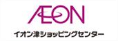 https://static0.tiendeo.jp/upload_negocio/negocio_172/logo2.png