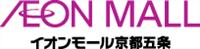 ロゴ イオンモール京都五条