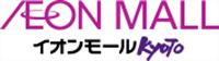 ロゴ イオンモールKYOTO