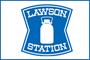 Logo ローソン