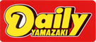 ロゴ デイリーヤマザキ