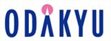 https://static0.tiendeo.jp/upload_negocio/negocio_1823/logo2.png
