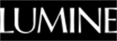 https://static0.tiendeo.jp/upload_negocio/negocio_1829/logo2.png