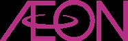 Logo イオン