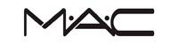 ロゴ MAC