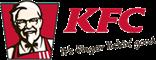 Logo ケンタッキーフライド�キン