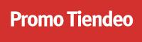 ロゴ Promo Tiendeo