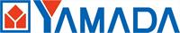 Logo ヤマダ電機