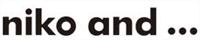 Logo ニコアンド