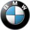 ロゴ BMW