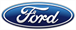 フォードのカタログ
