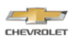 ロゴ シボレー