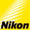 ロゴ ニコン
