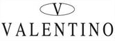 ロゴ ヴァレンティノ