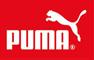 ロゴ プーマ
