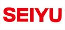 Logo 西�