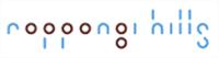 https://static0.tiendeo.jp/upload_negocio/negocio_378/logo2.png