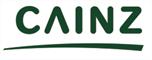 Logo カインズホーム