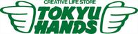 Logo �急�ンズ