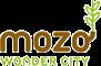https://static0.tiendeo.jp/upload_negocio/negocio_396/logo2.png