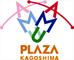 https://static0.tiendeo.jp/upload_negocio/negocio_405/logo2.png
