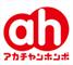 Logo 赤�ゃん本舗