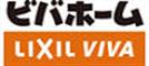 Logo ビバホーム