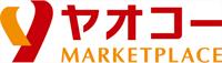 Logo ヤオコー