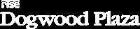 ロゴ ドッグウッドプラザ