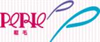 https://static0.tiendeo.jp/upload_negocio/negocio_445/logo2.png