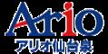 https://static0.tiendeo.jp/upload_negocio/negocio_474/logo2.png