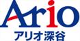https://static0.tiendeo.jp/upload_negocio/negocio_480/logo2.png