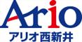 https://static0.tiendeo.jp/upload_negocio/negocio_481/logo2.png