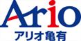 https://static0.tiendeo.jp/upload_negocio/negocio_482/logo2.png