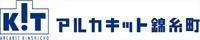 https://static0.tiendeo.jp/upload_negocio/negocio_483/logo2.png