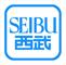 https://static0.tiendeo.jp/upload_negocio/negocio_494/logo2.png