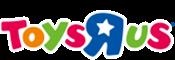 Logo トイザらス