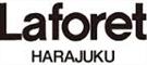 https://static0.tiendeo.jp/upload_negocio/negocio_509/logo2.png