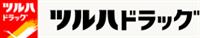 Logo ツル�ドラッグ