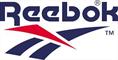 ロゴ リーボック