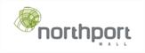 ロゴ ノースポート・モール