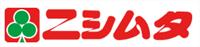 https://static0.tiendeo.jp/upload_negocio/negocio_571/logo2.png