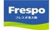 https://static0.tiendeo.jp/upload_negocio/negocio_584/logo2.png