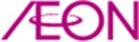https://static0.tiendeo.jp/upload_negocio/negocio_591/logo2.png