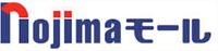 https://static0.tiendeo.jp/upload_negocio/negocio_597/logo2.png