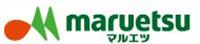 Logo マルエツ