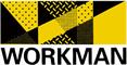 Logo ワークマン